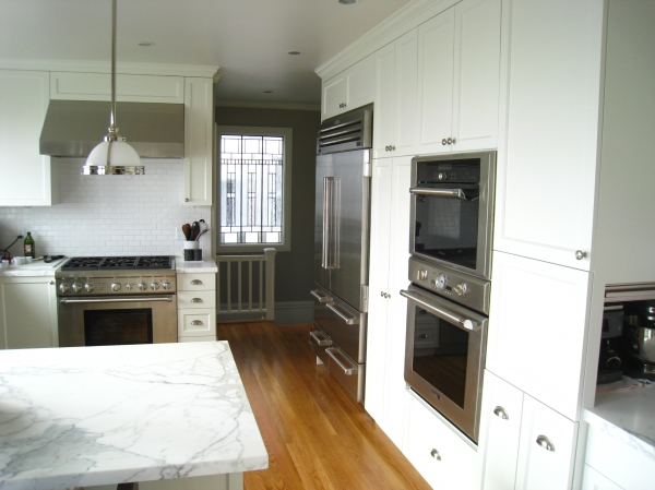 Color touch painting company color touch portfolio - Interior painting company atlanta ga ...